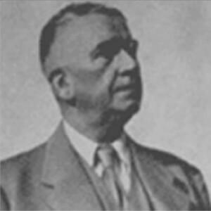 Werner Genest